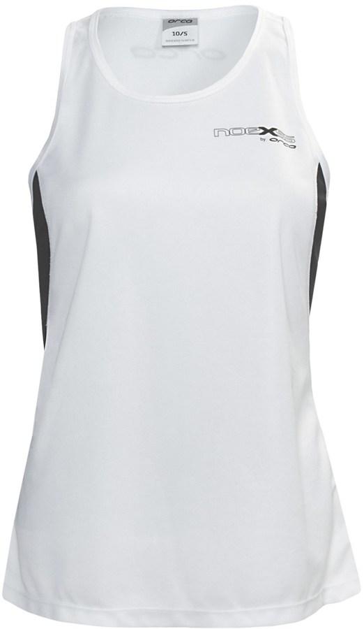 Orca Noexss Tank Top (For Women)