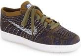 Nike 'Tennis Classic Ultra' Flyknit Sneaker (Women)