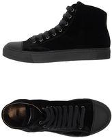 Marc Jacobs High-top sneaker
