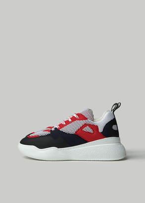 Stella McCartney Loop Sneaker