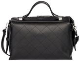 Fiorelli Fletcher Boxy Bowler Bag