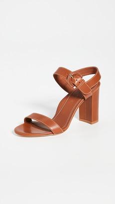 Marion Parke Lang Sandals