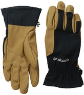 Columbia Loma VistaTM Glove