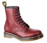 Dr. Martens 1460 Classic 8-Eye Combat Boots