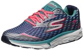 Skechers Women Go Run Forza 2022 Multisport Outdoor Shoes,39 EU