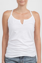 Articles of Society Trish Notch Tank