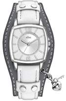 S'Oliver Girl's Watch SO-2383-LQ SO-2383-LQ