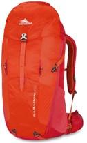 High Sierra Karadon 40L Backpack - Internal Frame