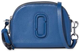 Marc Jacobs Shutter crossbody bag