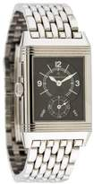 Jaeger-LeCoultre Grande Reverso Night & Day Watch