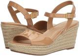 Lauren Ralph Lauren Keara Women's Wedge Shoes
