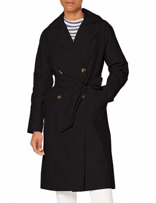 Pimkie Women's MTW20 CSOBIN Trenchcoat