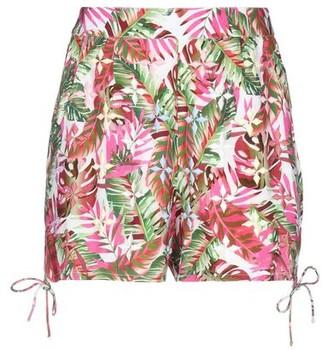All Things Mochi Shorts