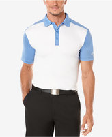 Callaway Men's Colorblocked Performance Polo