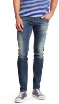 Diesel Sleenker Slim Skinny Jean