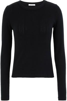 Ninety Percent Sweaters