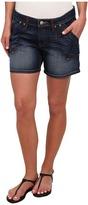 Gypsy SOULE Hammertime Shorts