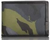 Tumi Alpha Billfold Wallet