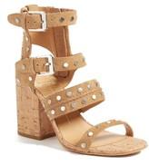 Dolce Vita Women's Effie Block Heel Sandal