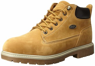 Lugz Men's Warrant Sr