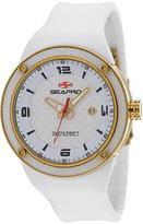 Seapro SP2115 Men's Diver Watch