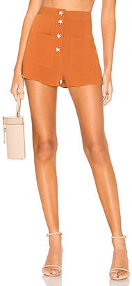 Tularosa Tate Shorts