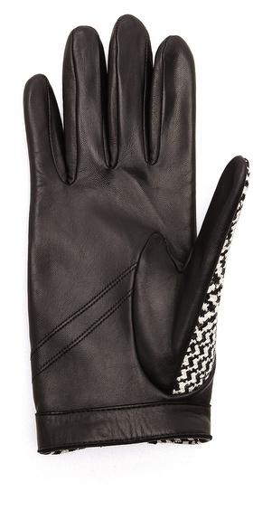 Rag and Bone Rag & Bone Beacon Gloves
