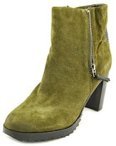 Dolce Vita Women's Icarus Ankle Boots