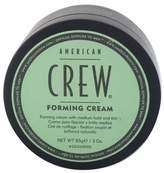 American Crew Forming Cream- 3 oz