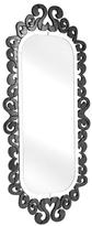 ZUO Shiva Mirror