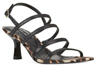 Nine West Smooth Sandal