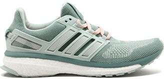 adidas Energy Boost 3 W sneakers