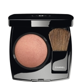 Chanel Joues Contraste, Powder Blush