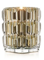 Baccarat Rouge 540 Candle