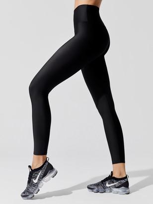 Carbon38 Form High Rise 7/8 Legging