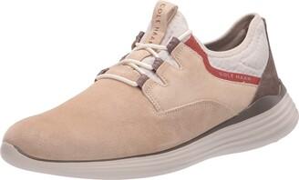 Cole Haan Grandsport Sneaker