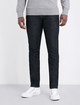 J Brand Tyler slim-fit tapered jeans