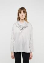 Issey Miyake Soft Cotton Shirt