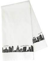 212 Skyline Cotton Dish Towel