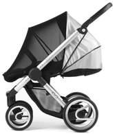 Mutsy Infant 'Evo' Stroller Seat Uv Cover
