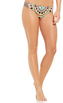 Hobie Festival Of Brights Sash Hipster Bottom