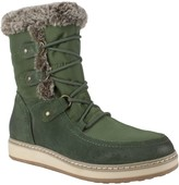White Mountain Cold-Weather Style Boots - Tansley