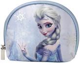 S.O.H.O New York Disney Elsa Round Top