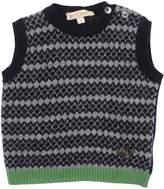 Roberto Cavalli Sweaters - Item 39638640