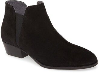 Seychelles Waiting for You Chelsea Boot