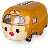 Disney Dale ''Tsum Tsum'' Die Cast Vehicle by Tomy