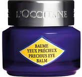 L'Occitane Immortelle Precious Eye Balm