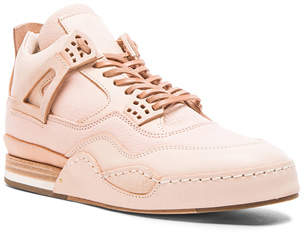 Hender Scheme Manual Industrial Product 10 in Natural   FWRD
