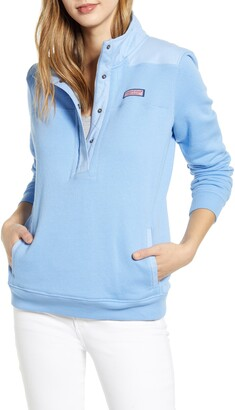 Vineyard Vines Dockside Pullover