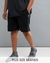Slazenger Plus Gym Shorts
